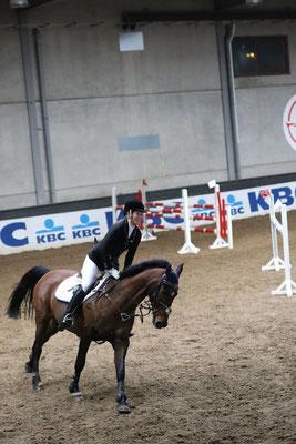 SRNC Belgien Liesa