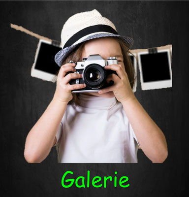 Galerie, Verantstaltungen, Fitness, Outdoor Training, Indoor Training, Studio, Umbau