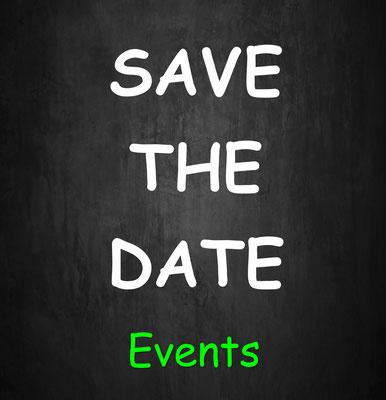 Events, Victoria Events, Victoria Studio, Veranstaltungen, Kinder Disco, Kids Disco, Spass, Fun