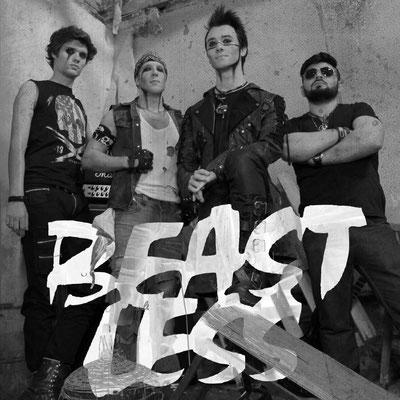 Beastless