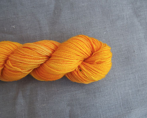 bfl pearl 50g buddhist orange