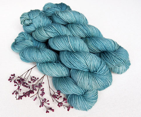bfl pearl 50g blue blessing