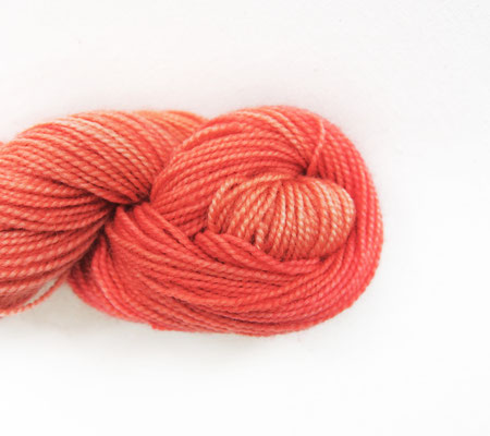 New addition to the PICK & KNIT 50g bfl pearl section: BELLINI