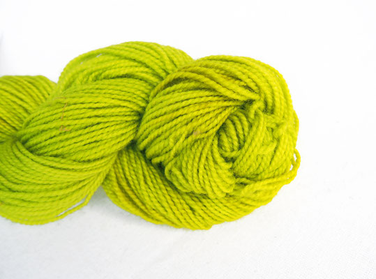 bfl pearl 50g goldmoss/lime