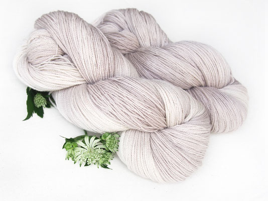 welthase angel lace, hazel