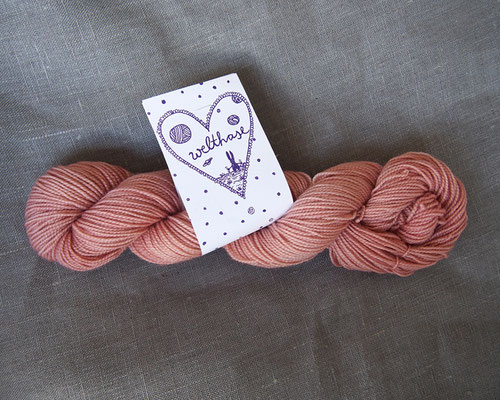 bfl pearl 50g nude rose