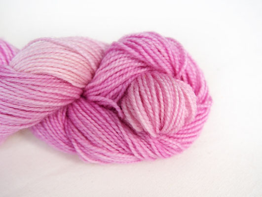 bfl pearl 50g felicity