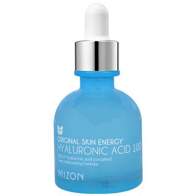 Serum Hyaluronic Acid de Mizon