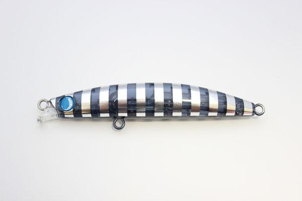 10-black zebra