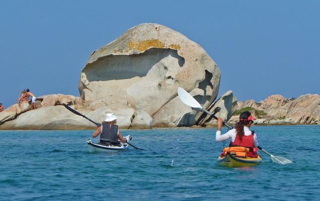 Maddalena-Archipel / Sardinien (2012)