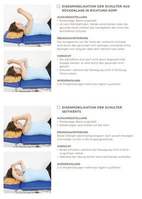 Quelle: https://www.hirslanden.ch/de/klinik-birshof/centers/physiotherapie-und-sportphysiotherapie/broschueren.html