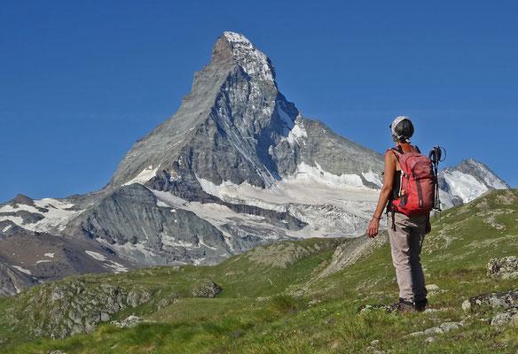 Matterhorn (Hohbalen)