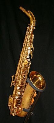 Altsaxophon Buescher Big B