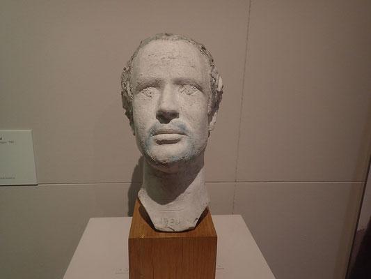 現代美術館(ローマ)