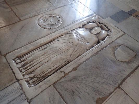 アラコエリのサンタ・マリア聖堂