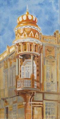 2010, Faro, € 150