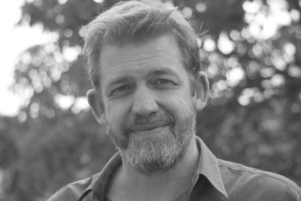 Martin Rehbock