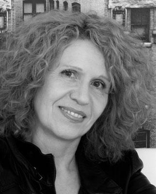 Dominique Anne Schuetz