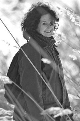 Gabriela Jaskulla