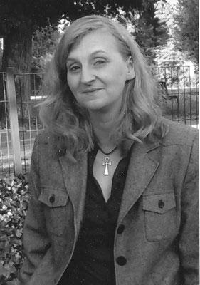 Tanja Noy