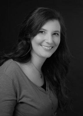 Madeleine Puljic