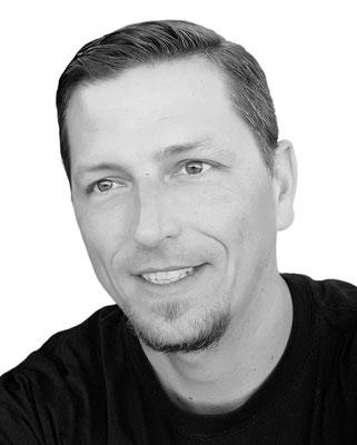 Henning Mützlitz