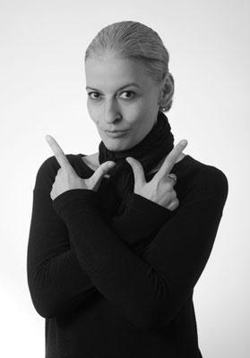 Tatjana Kruse