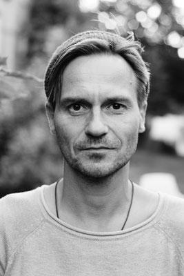 Thomas Klischke