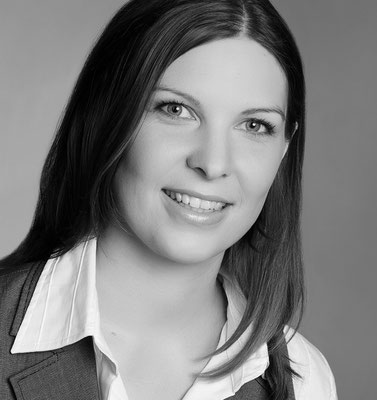 Nina Hundertschnee