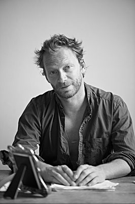 Arne Nielsen