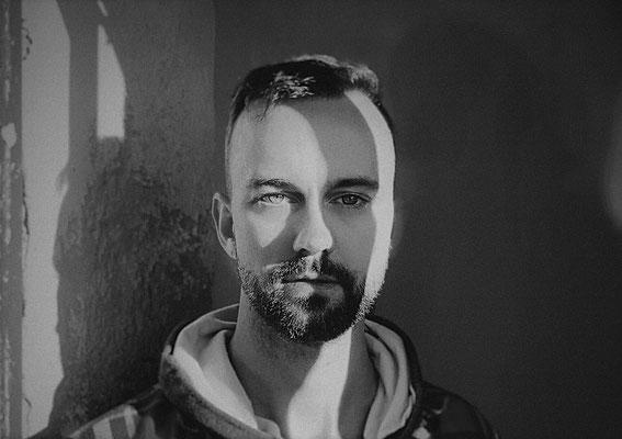 Florian Gottschick