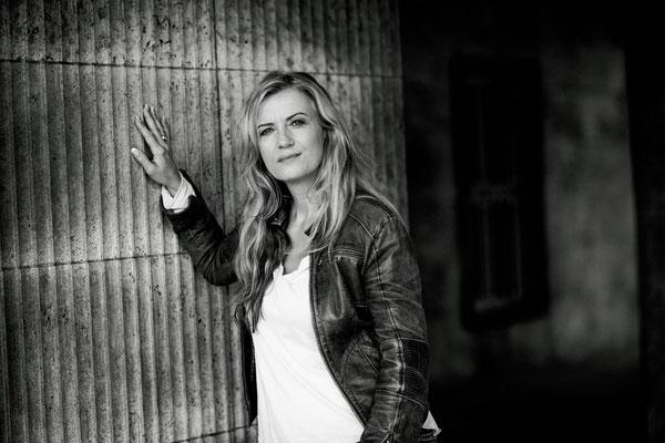 Daniela Bernhardt