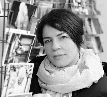 Sonja Silberhorn