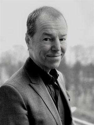 Horst Eckert