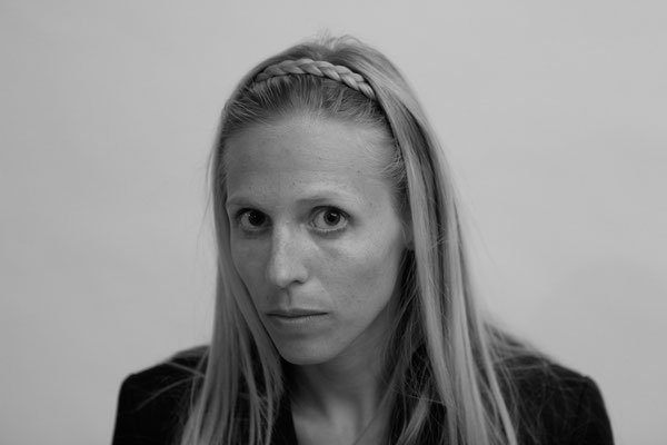 Sophie Reyer