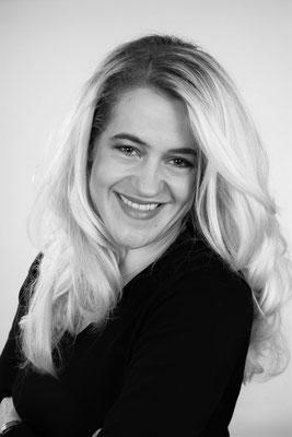 Jessica Müller