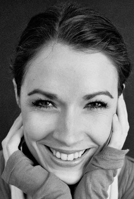 Sonja Baum
