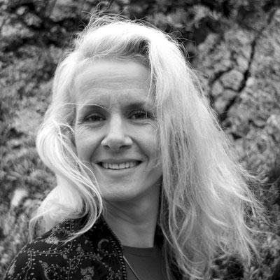 Julia C. Werner