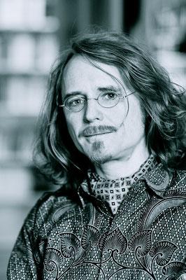 Thomas Piesbergen