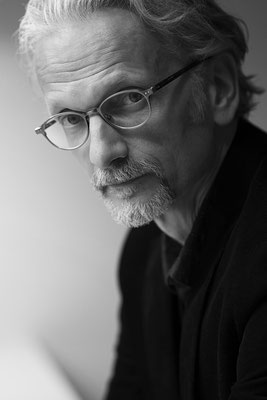 Andreas Kollender
