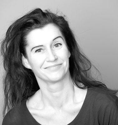 Bettina Pohlmann