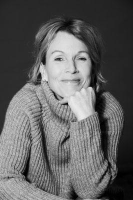 Adrienne Friedlaender