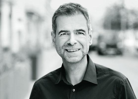 Kai Hensel