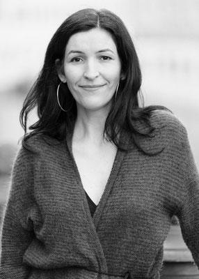 Anna Böhm