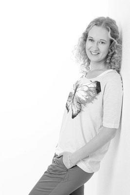 Julia Reymers