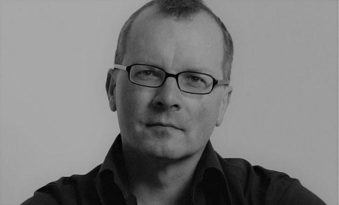 Martin Scholz