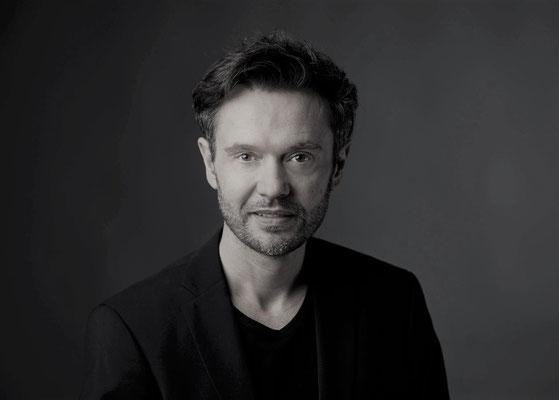 Jan Beck