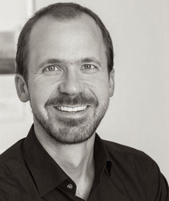 Rüdiger Barth