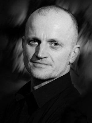 Peter Gallert