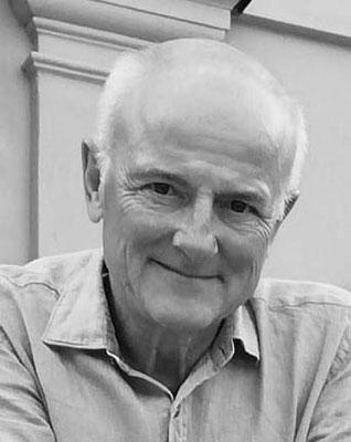 Hans-Joachim Lang
